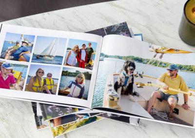 Buku Foto