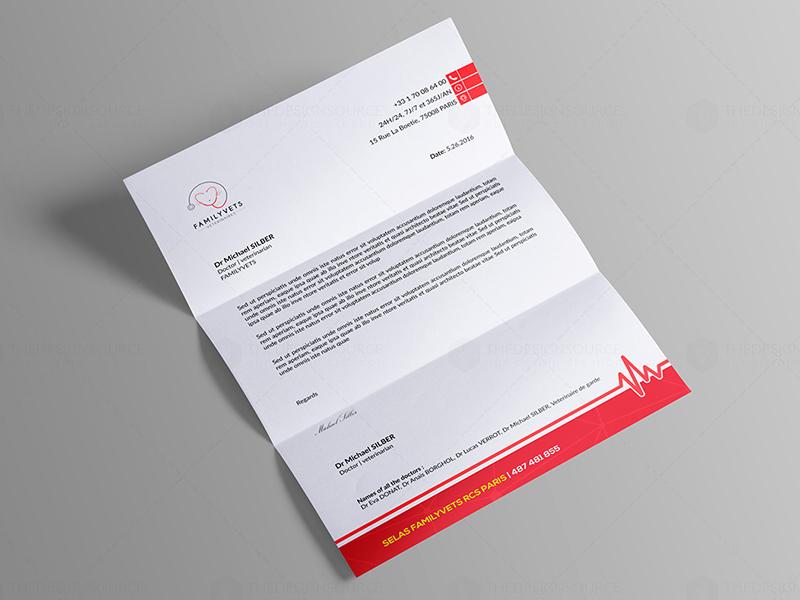 Kop Surat
