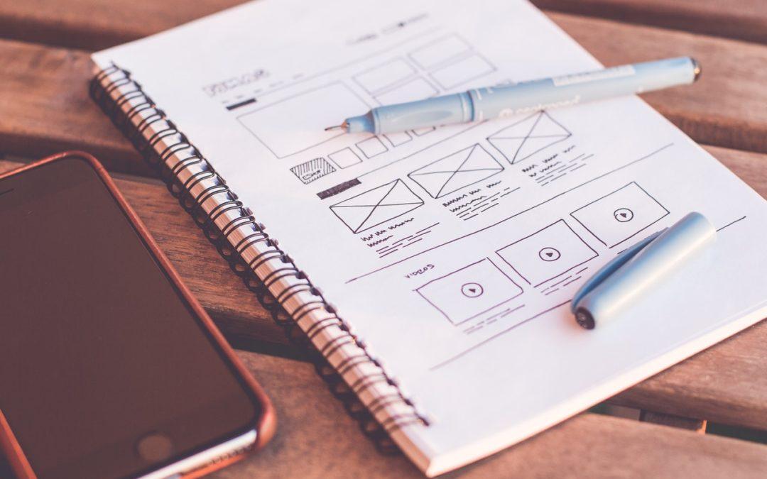 Alasan Desain Grafis Adalah Karir Yang Tepat Buatmu